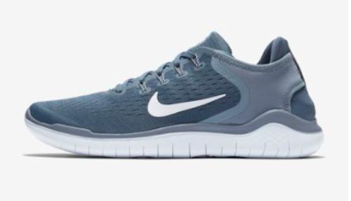 save off 70a45 826f9 Nike Free Run   100.00. Women s · Men s
